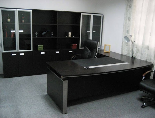 best buy Costco Logan office furniture sets for sale cheap