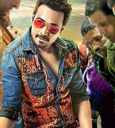 Tere Hoke Rahenge Arijit Singh Mp3 Song Download
