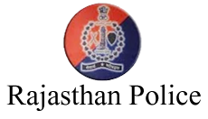 Rajasthan Police Sub Inspector Result