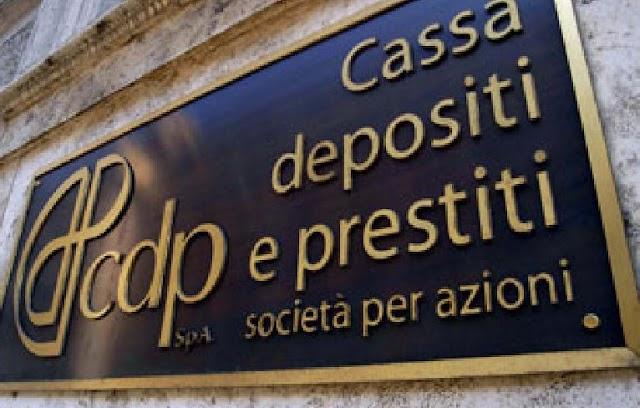 Italian Exports Continue to Grow