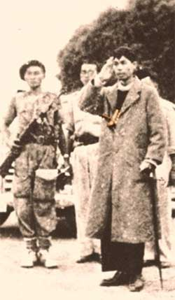 Peristiwa Pertempuran Ambarawa : peristiwa, pertempuran, ambarawa, Pertempuran, AMBARAWA, Sejarahindonesiasma