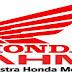 Lowongan Kerja PT Astra Honda Motor Terbaru 2018