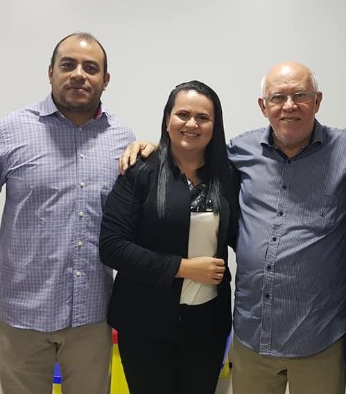 Deputados podem ter os votos Impugnados por suporto envolvimentos e falcatruas no seguro defeso no Maranhão.