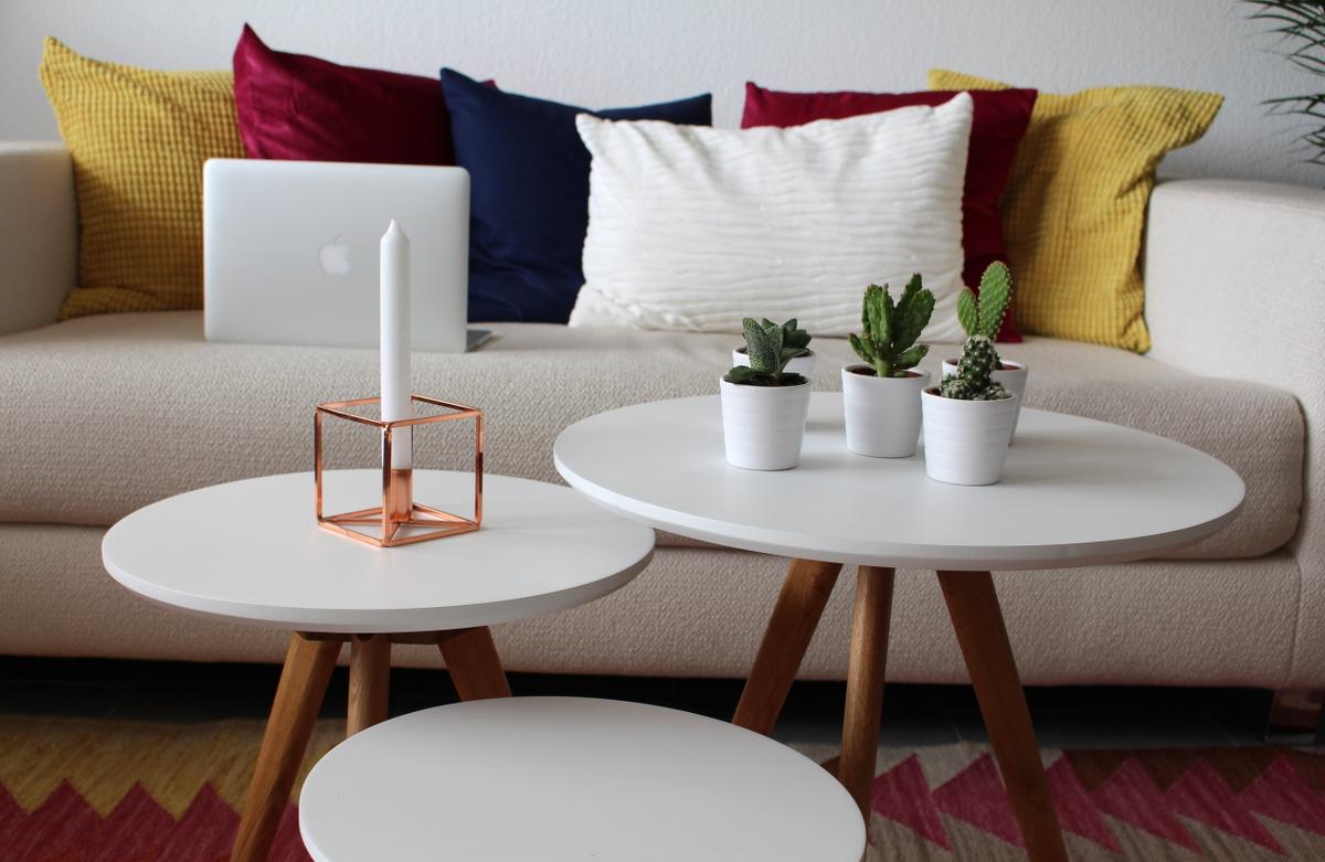 interior living room update leonie l wenherz. Black Bedroom Furniture Sets. Home Design Ideas