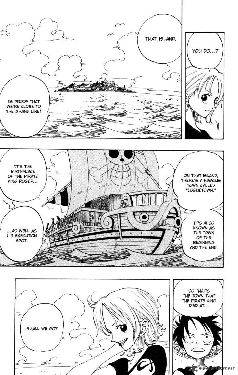 One Piece 096