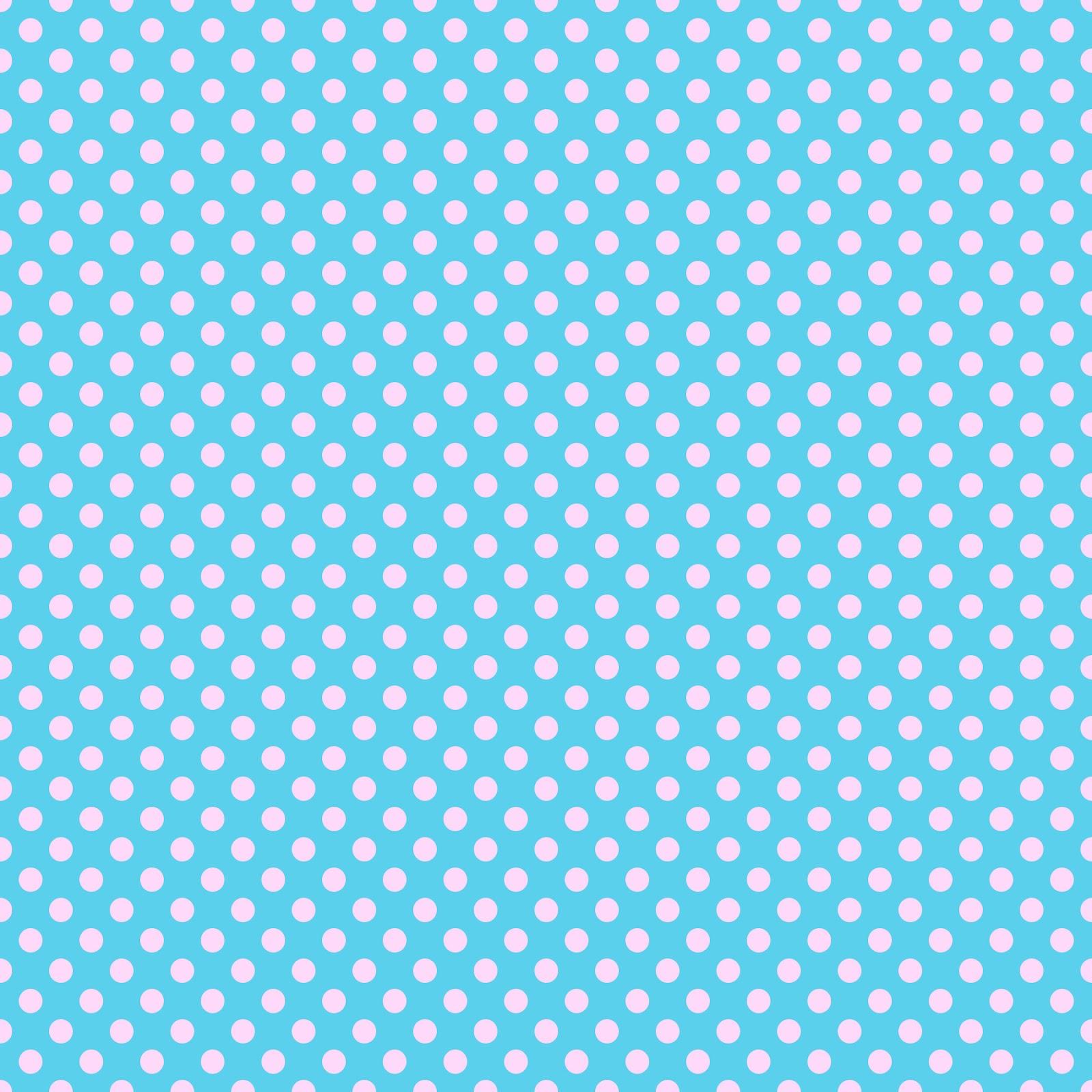 blue digital paper blue - photo #20