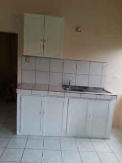 plymouth tobago apartment for rent