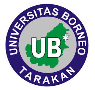 Pengumuman SNMPTN SBMPTN USM UNIVERSITAS BORNEO TARAKAN 2019/2020