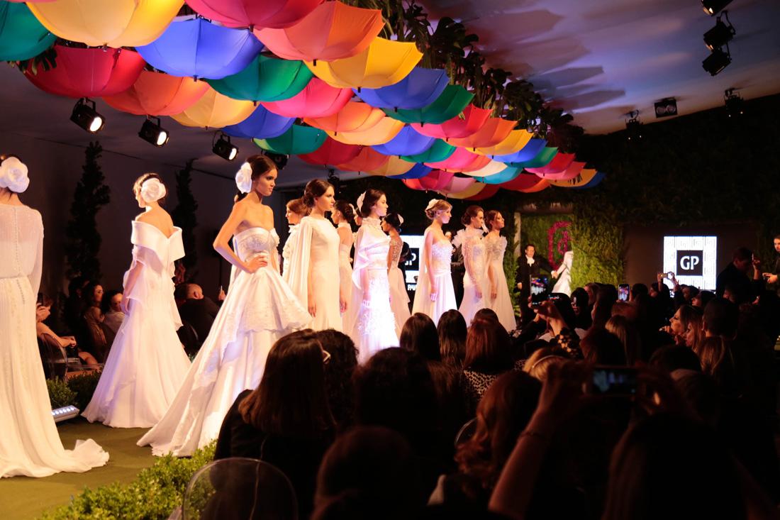 66402def3 Sucesso em Curitiba há seis anos, o Inesquecível Casamento Week é promovido  pela 3R Studio também em outras quatro cidades: Rio de Janeiro, São Paulo,  ...