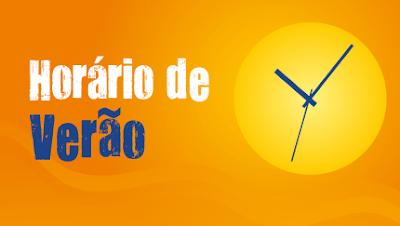 Rui anuncia que a Bahia não vai adotar o horário de verão