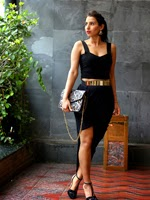 http://www.stylishbynature.com/2015/04/how-to-get-ready-for-party-7-easy-steps.html