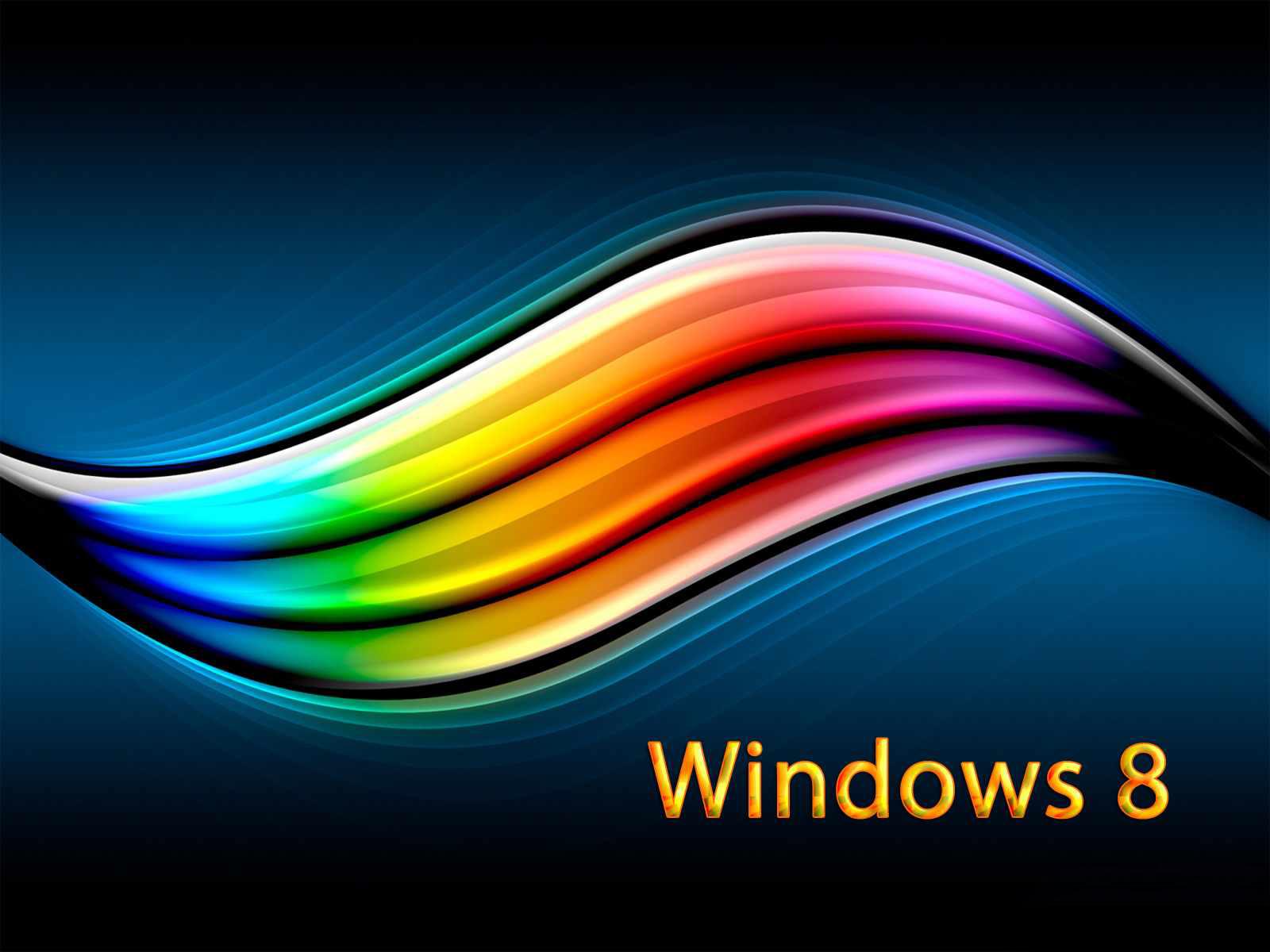 Windows 8 New Wallpaper Hd For Desktop Free 1080p Download