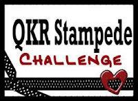 http://qkrstampede.blogspot.de/2018/01/qkr-stampede-challenge-280-anything-goes.html
