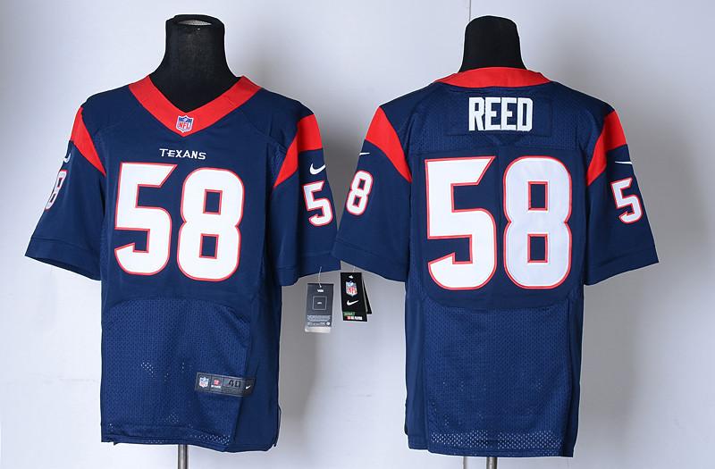 9ec68a3ae ... wholesale nba jerseys cheap .