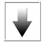 https://www.dropbox.com/s/m4ahteobvg0sgoc/Devocao%20dos%20Cinco%20Primeiros%20Sabados%20no%20contexto%20do%20Ano%20da%20Misericordia.pdf?dl=0