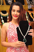 diksha launches trendz exhibition-thumbnail-12