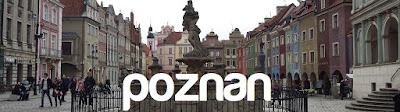 http://s208.photobucket.com/user/ihcahieh/library/Wielkopolska%20-%20Poznan