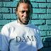 "Kendrick Lamar confirma teoria de que o álbum ""DAMN."" pode ser ouvido ao contrário"