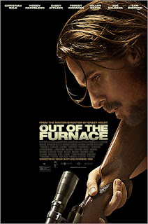 Out of the Furnace (2013) Hindi Dual Audio BluRay | 720p | 480p | Watch Online and Download