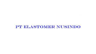 PT Elastomer Nusindo