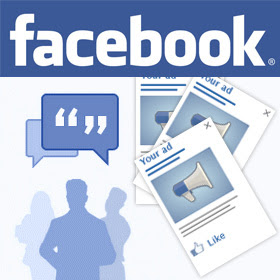 Facebook mostrará anuncios en videos