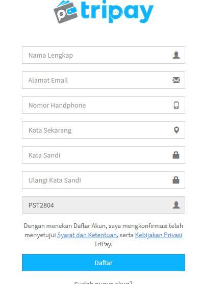 Daftar Agen Pulsa Gratis Dobo