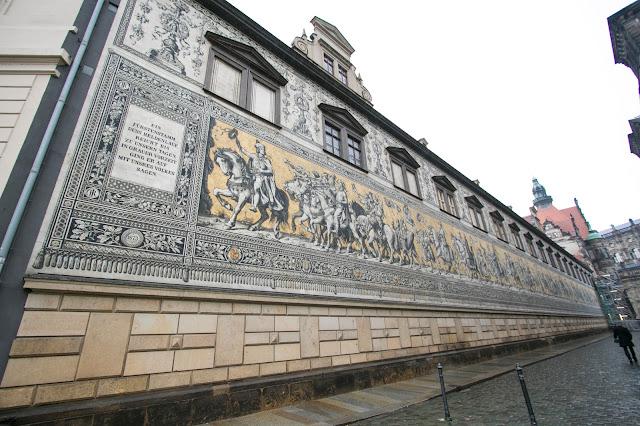 Furtenzurg-Dresda