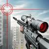 Sniper 3D Assassin DINHEIRO INFINITO v 2.23.11 MOD APK