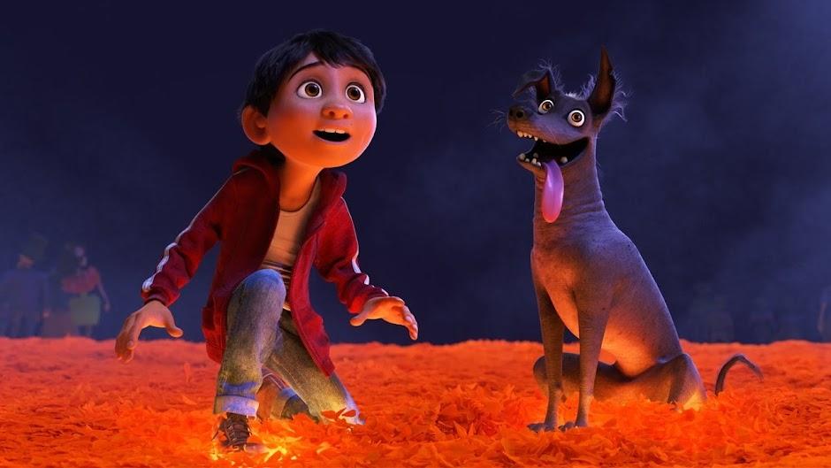"""Confira o novo trailer de """"Viva - A Vida é uma Festa"""", da Disney•Pixar"""