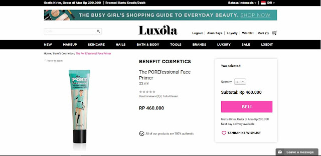 http://www.luxola.co.id/brands/luxury/benefit-cosmetics?utm_source=influencer_marketing&utm_medium=referrals&utm_campaign=other_auzolaforbenefit