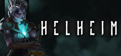 helheim-pc-cover-www.deca-games.com