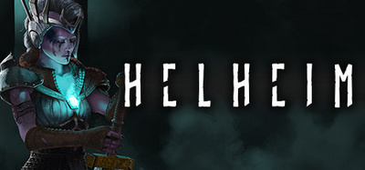 Helheim-RELOADED