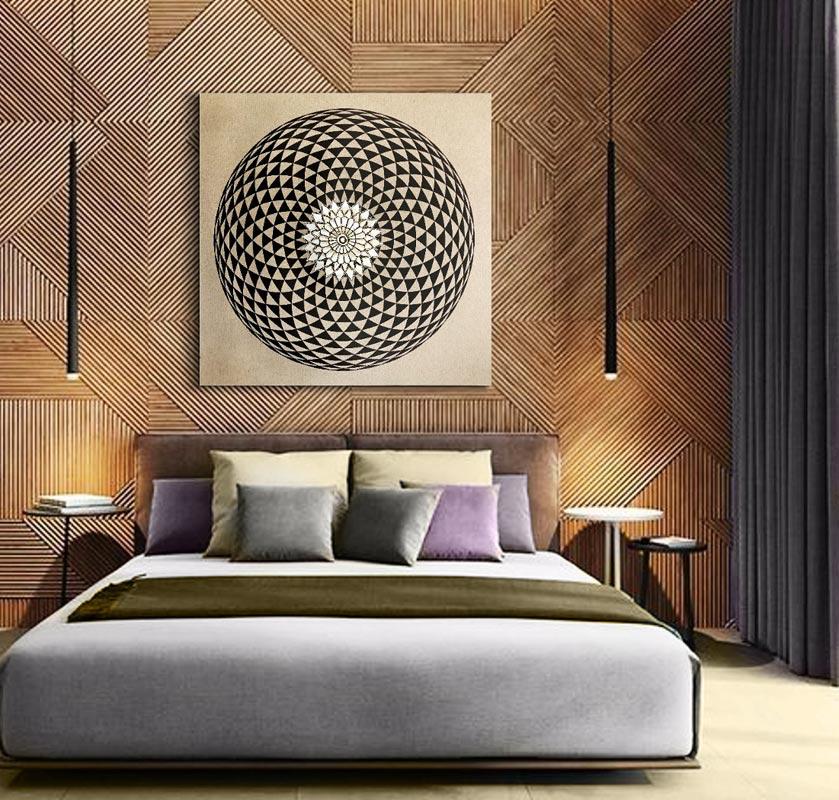 cuadros grandes formatos with cuadros verticales modernos - Cuadros Grandes Dimensiones