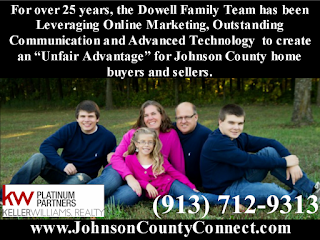Olathe Realtor, Gardner Realtor, Olathe Real Estate, Gardner Real Estate