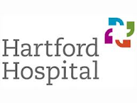 Hartford Hospital Clinical Psychology Internship