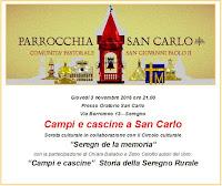 http://brianzacentrale.blogspot.it/2016/10/campi-e-cascine-san-carlo.html
