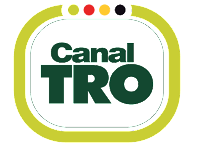 http://www.canaltro.com/