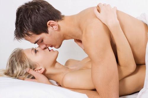 lamtinh1 Vì sao quan hệ tình dục giúp cho chúng ta trở nên khỏe mạnh hơn?