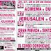 FESTAS TRABANCA BADIÑA 26-29sep'15