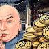 Nhà đầu tư Việt: Kẻ hoảng loạn, người lạc quan khi sập sàn Bitcoin