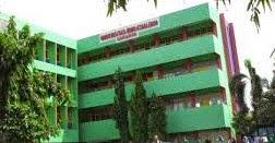 Info Pendaftaran Mahasiswa Baru Universitas Ibnu Chaldun Jakarta