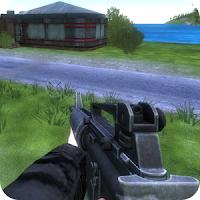 Experiment Zombie Mod Apk Unlimited Money