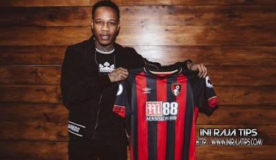 Liverpool Resmi Pinjamkan Nathaniel Clyne Ke Bournemouth