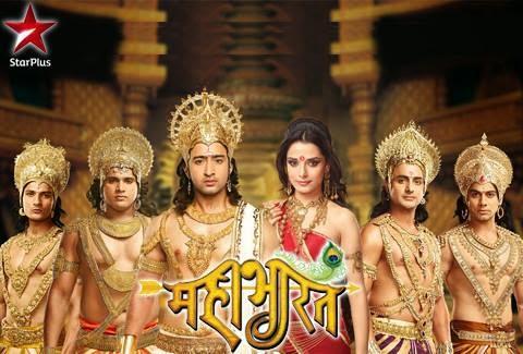 download mahabharata dubbing indonesia antv