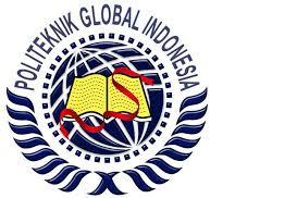Pendaftaran Mahasiswa Baru Politeknik Global Indonesia Jakarta 2021-2022