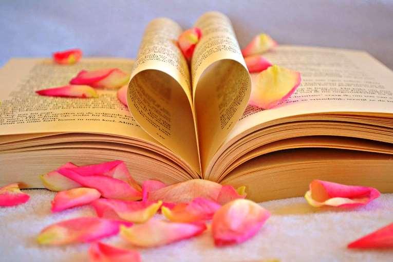 90 Kata Kata Romantis Untuk Suami Dan Istri Dan Kekasih