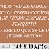 Recurso de Protección contra Notaría por Reserva de Derechos en Finiquito - ICA Santiago Rol Nº 41.154 - 2017