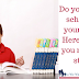 Stop Over-Scheduling Your Kids!