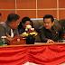 Rapat Paripurna DPRD Kota Depok Dalam Rangka Pembukaan Masa Sidang II Tahun 2019