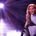 Rússia: Julia Samoylova garante que ainda não foi contactada para o Festival Eurovisão 2018